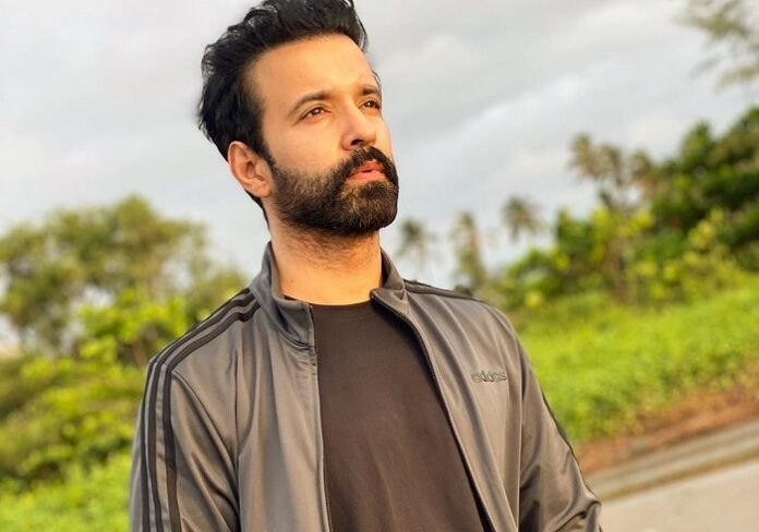 Aamir Ali Refuses To Do Bigg Boss Despite Being Offered A Hefty Sum