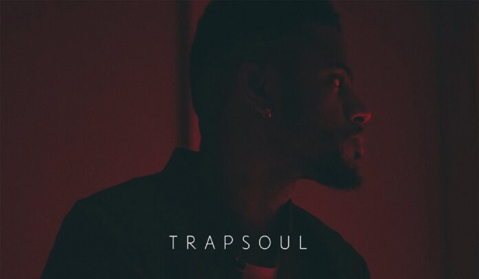 Bryson Tiller's 'Trapsoul' deluxe edition out now