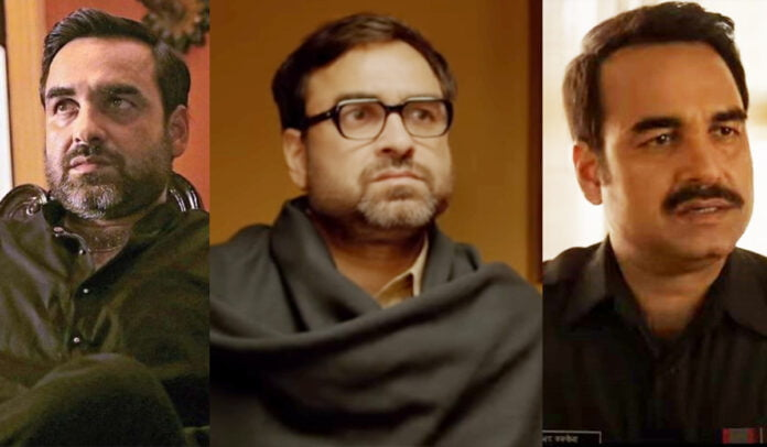 Happy Birthday Pankaj Tripathi's iconic dialogues which we will never forget