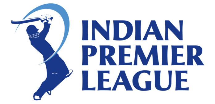 Indian Premier League - IPL 2020