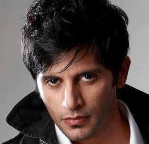 Karanvir Bohra on his first music video, 'Changing For Good