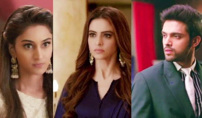 Kasautii Zindagii Kay spoiler alert Will Anurag Basu and Prerna Sharma will reunite in this Aakhri Kasautii in the show's finale