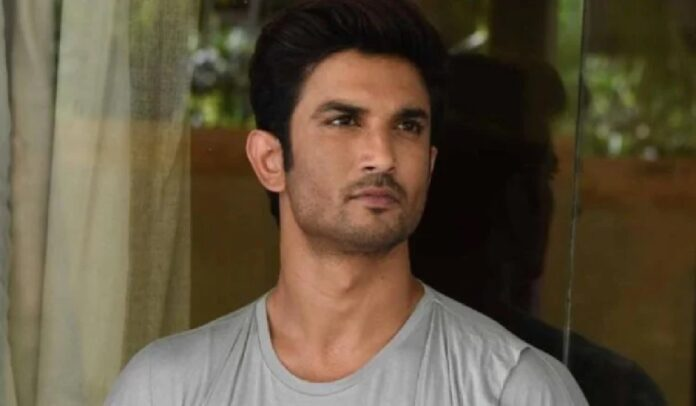 Narco arrests one connected with Sushant Singh Rajput's house manager