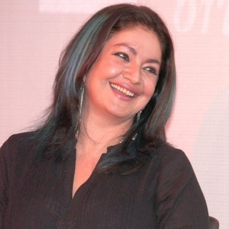 Pooja Bhatt opens up about her alcohol addiction