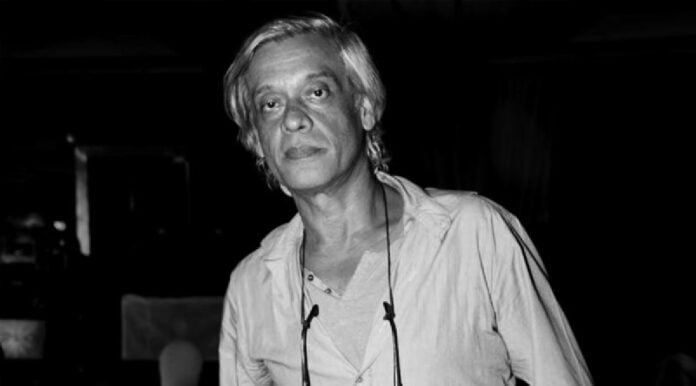 Sudhir Mishra: 'Hostages 2' will be totally unexpected