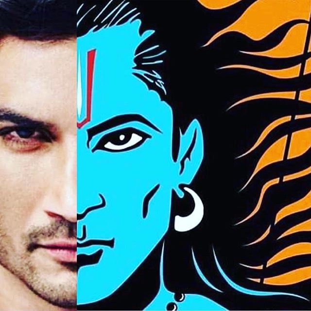 When Sushant Singh Rajput Sushant moved to tears