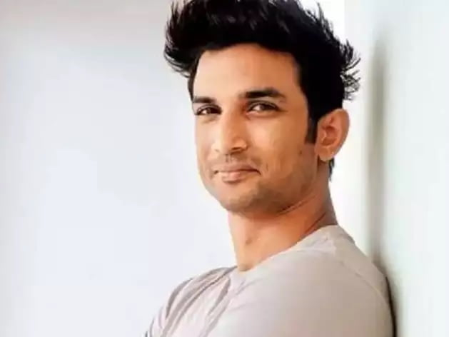 Sushant Singh Rajput case Ex-top cops rally to defend Mumbai Police