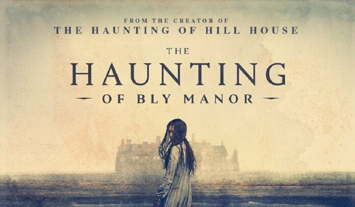 The Haunting of Bly Manor teaser: Netflix drops a new 'horror story'