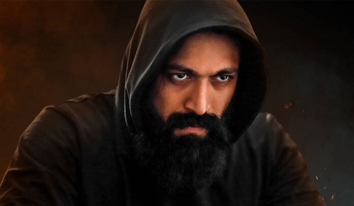 This is what Superstar Yash considers to be his biggest achievement