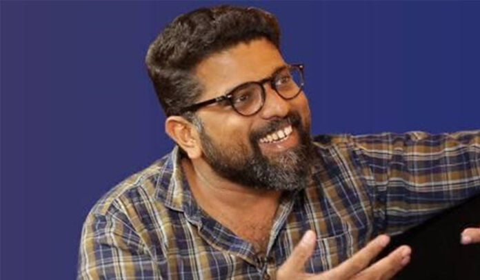 We are very proud of the final product that 'C U Soon' has turned out to be, says director Mahesh
