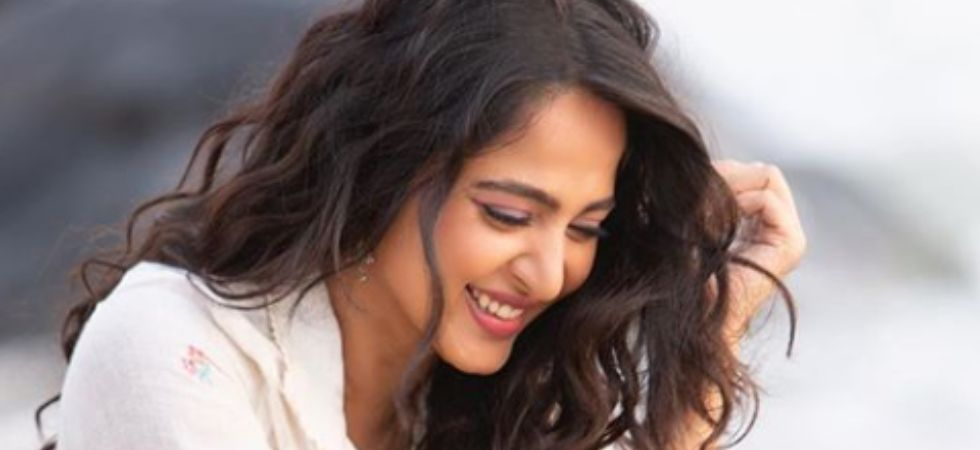 5 reasons why Anushka Shetty is one of the most-talented actresses of the South Indian film industry