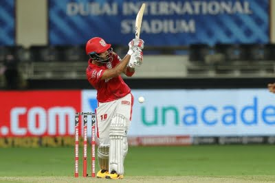 KL Rahul a captain in the making, says Ness Wadia