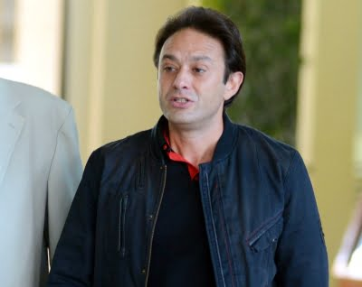 Ensure better umpiring, use tech to the max: Wadia urges BCCI