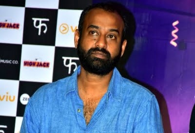Producer Madhu Mantena quizzed by NCB for SSR case