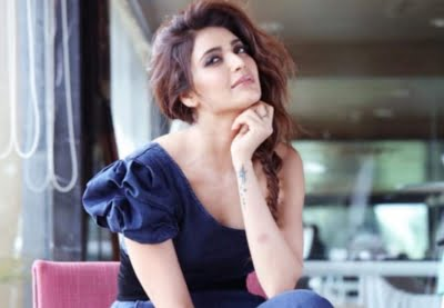 Karishma Tanna, Ritwik Bhowmik to star in music video