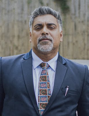 Ram Kapoor opens up on role in Mira Nair's 'A Suitable Boy'