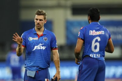16 bowlers have exceeded 150.7 kmph 100 times in IPL
