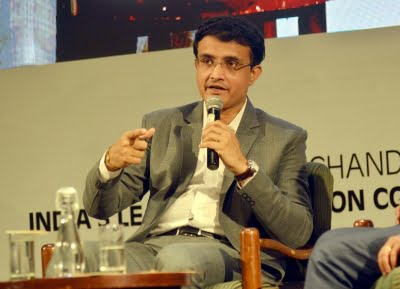 IPL world's best tournament: Ganguly over the moon with ratings