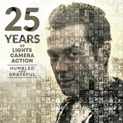 25 years as actor Bobby Deol 'Looking forward to another 25 years'