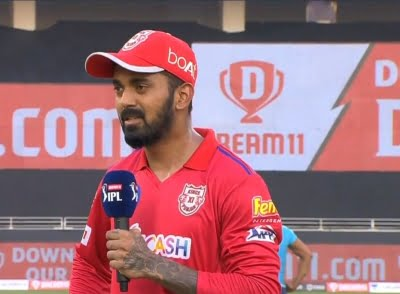 KXIP win toss, choose to bat against CSK