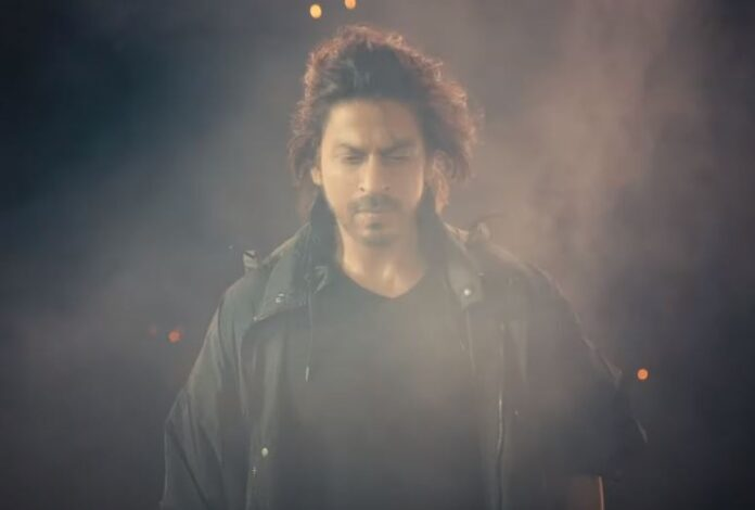 Badshah - Laphao Song Lyrics KKR Fan Anthem feat. Shah Rukh Khan