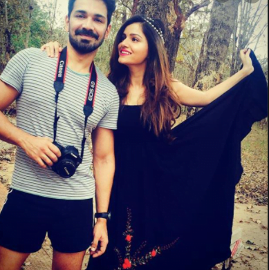 Bigg Boss 14: Did you Rubina Dilaik proposed Abhinav Shukla on New Year's Eve. Read on to know Abhinav's reaction!