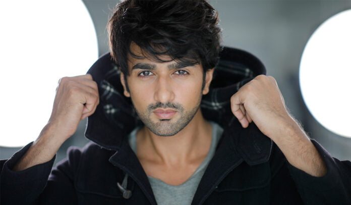 Bigg Boss 14 Nishant Singh Malkhani enters Red Zone, promises to come out stronger