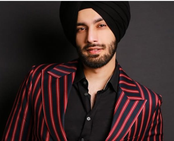 Bigg Boss 14 contestant Shehzad Deol says he would choose Fame over Love!