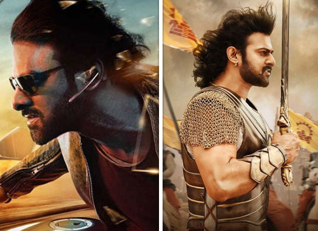 Happy Birthday Prabhas's all-time powerful dialogues