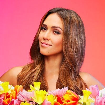 Jessica Alba says post Covid 'women are going to be in high demand'