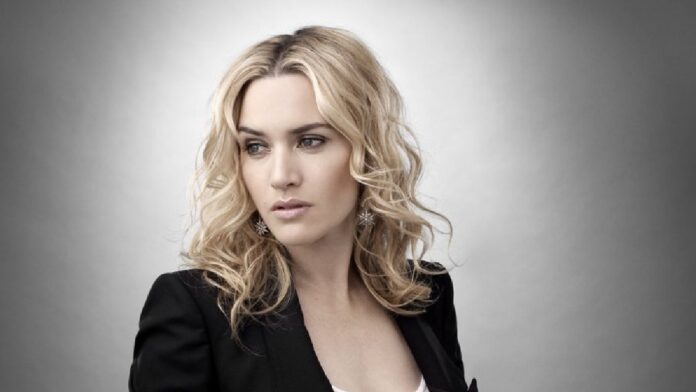 Kate Winslet admits 'Saturday Night Live' was a 'hotbed of anxiety'