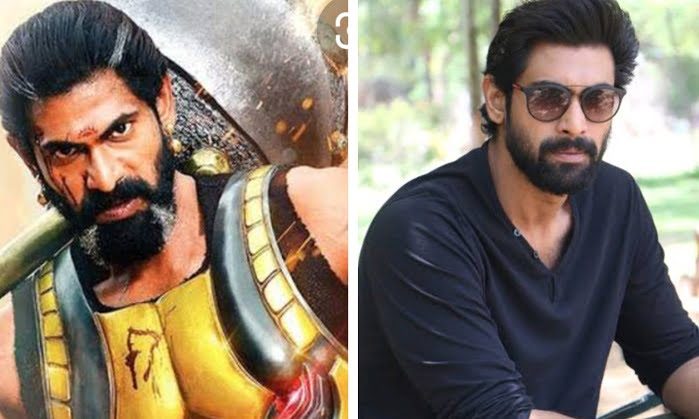 From Prabhas to Allu Arjun celebs superb Transformations for their particular character