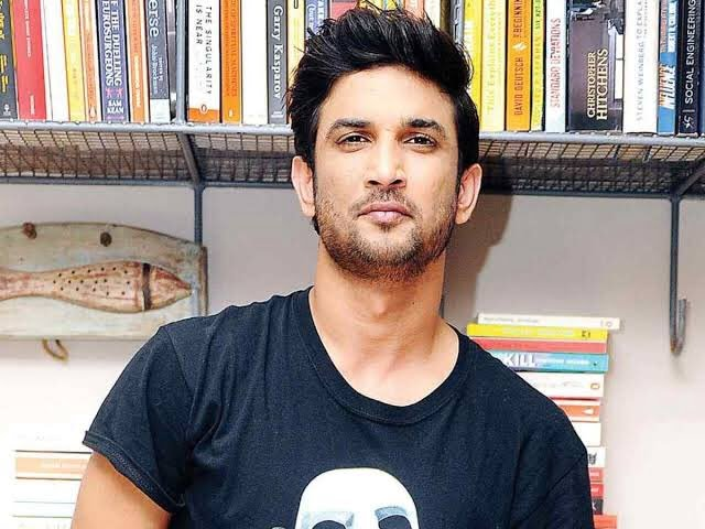 Sushant Singh Rajput case: AIIMS forensic body hints at suicide, not murder