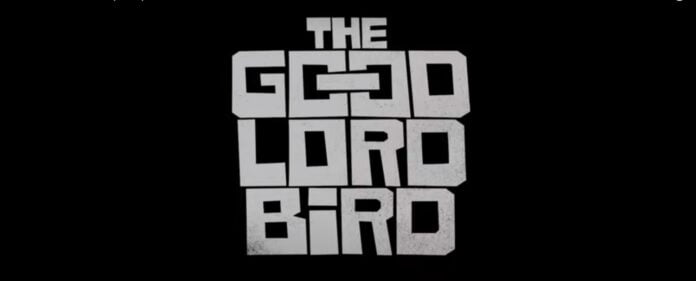 Series Review | The Good Lord Bird: American history as a Western thriller