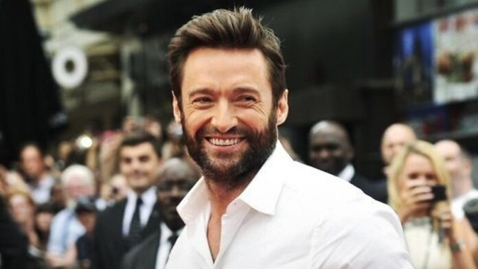 The Music Man: Hugh Jackman's musical revival sets a new opening night