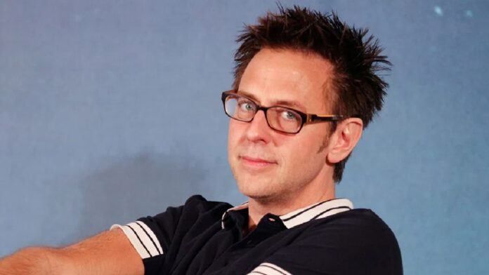 The Suicide Squad: James Gunn teases fans with an exclusive first-look photo