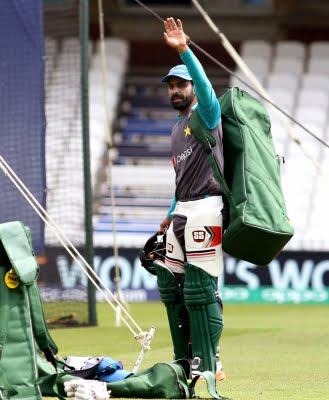 PCB 'disturbed & disappointed' as 9 players breach bio-secure protocols