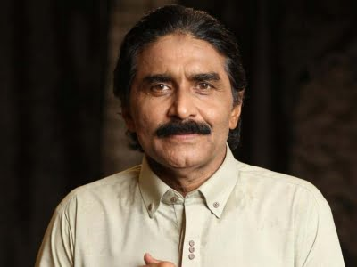 Miandad concerned about future of cricket in Pakistan