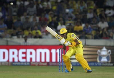 Dwayne Bravo ruled out of IPL 13 with groin injury