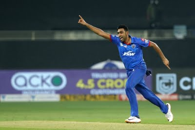 Ashwin could have been a handful in limited-overs games in Australia