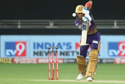 IPL: 5 young Indian batsmen showing their mettle this year