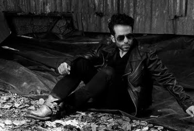 Tusshar Kapoor: When you look back, everything is different...