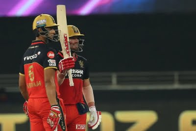 RCB, DC face each other to seal top-two spot (IPL Match Preview 55)