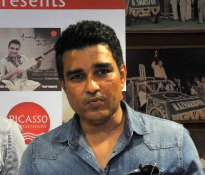 India's bowling attack will add teeth for consecutive series-win Down Under: Manjrekar