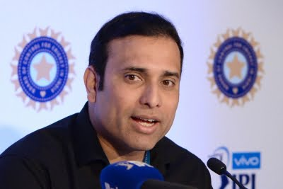 India has very good chance to beat Australia in all formats: VVS Laxman (IANS Exclusive)