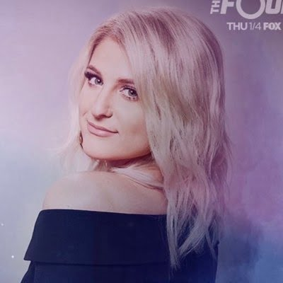 What makes singer Meghan Trainor 'so impatient' this Christmas?