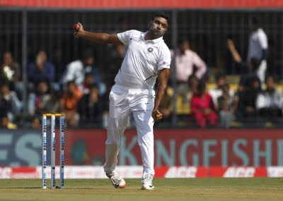 2018-19 Aus experience holds key for spinners Ashwin, Yadav