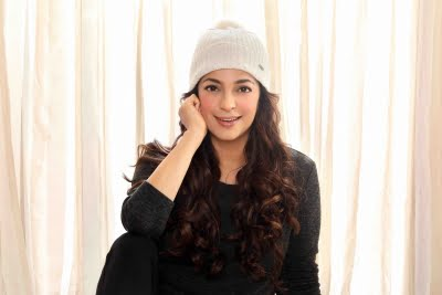 Juhi Chawla distressed about rising plastic pollution