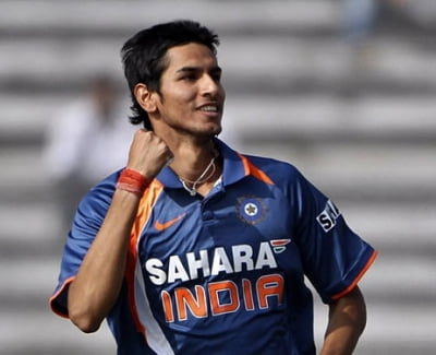 Former India seamer Sudeep Tyagi quits cricket, may feature in LPL