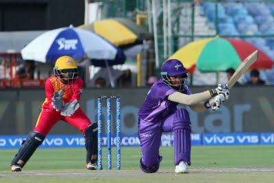 Women's T20 Challenge: Top 10 players to watch out for